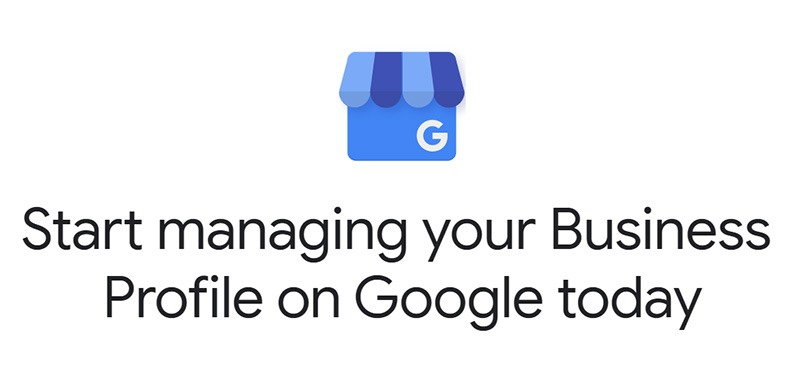 Morning Dough - Google My Business Update: Add More Hours for Specific Services