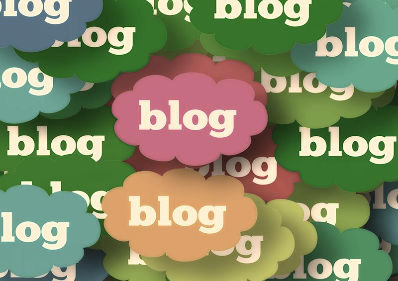 Morning Dough - Google Warning on Guest Posting For Links