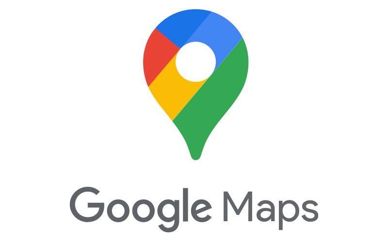 Google is Offering Businesses Free Promotion in Google Maps Until September 2020