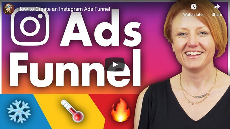How to Create a Cost-Effective Instagram Ads Funnel: 4 Tips
