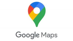 Google is Offering Businesses Free Promotion in Google Maps Until September 2020