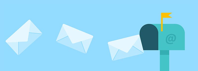 101 Best (And Proven) Email Subject Lines
