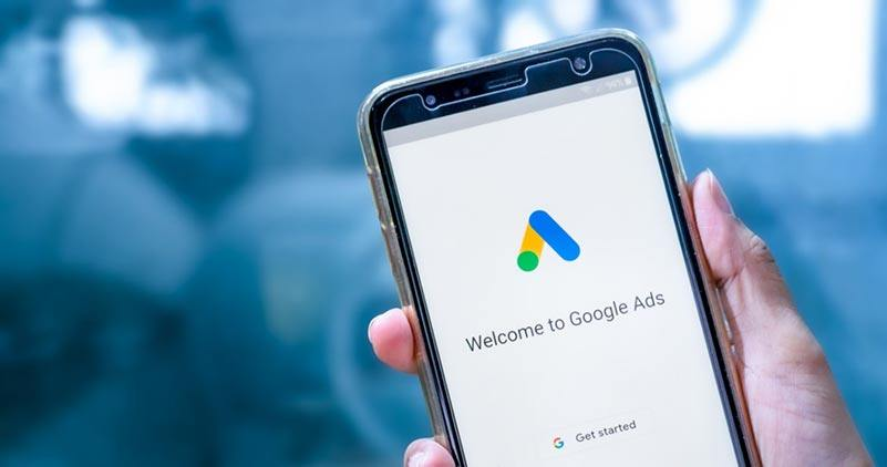 7 Google Ads Shortcuts for Better Paid Search Results with Less Effort