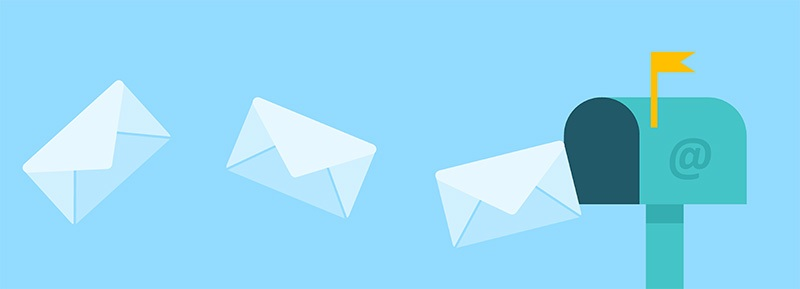 8 Effective Email Marketing Strategies, Backed By Science