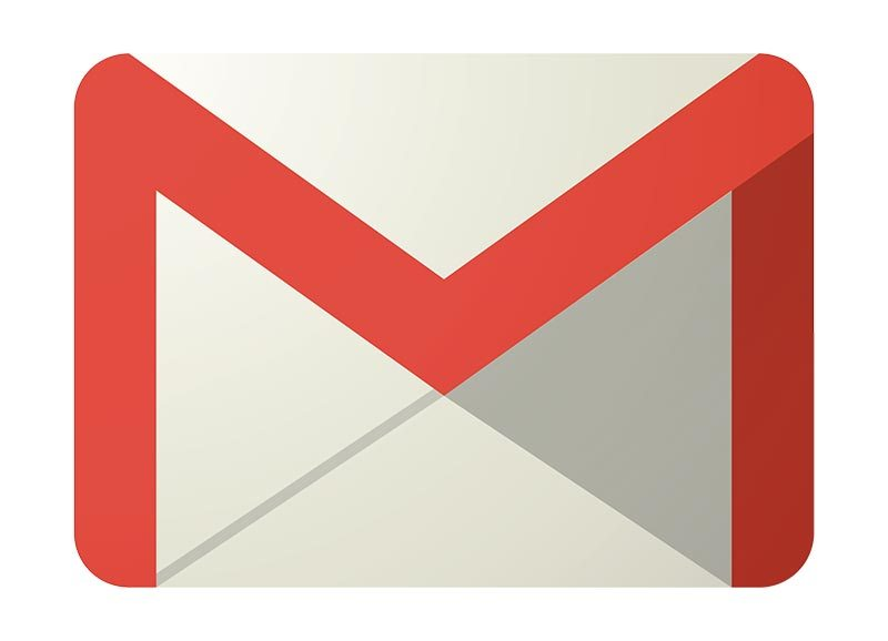 Gmail Tips: Snoozing, Shortcuts and Other Time-Savers