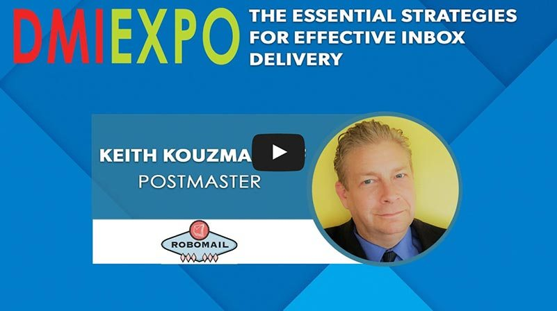 The Essential Strategies For Effective Inbox Delivery