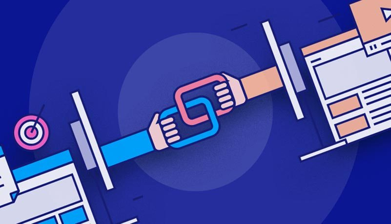 Top 5 Free Backlink Checkers You Should Be Using