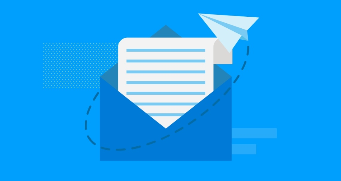 7 Ideas for a More Effective Cold Email Campaign