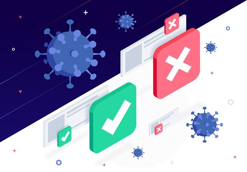 Affiliate Marketing in Times of Coronavirus - FAQ