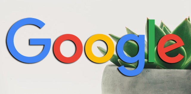 August 15th - Another Possible Big Google Search Algorithm & Ranking – Or Wasn't It