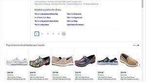 Bing Shopping Opens Up To Free Product Listings