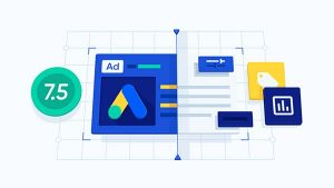 Google Ads Quality Score: How It's Calculated & 5 Ways to Improve Your Score