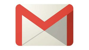 Google Fixes Major Gmail Bug Seven Hours After Exploit Details Go Public