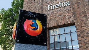 Google to Remain Default Search Engine on Firefox