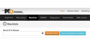 How To Check Your Domain For Blacklisting
