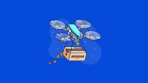 How to Build a Successful Amazon Affiliate Site