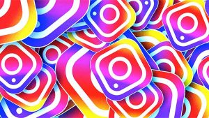 Instagram Kept Your Data (DMs And Pics) Long After You Deleted Them