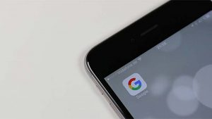 Google: New Sites Launched On Old Domains Do Not Default To Mobile-First Indexing