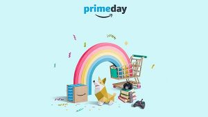 Prime Day 2020 Is Coming: Everything We Know So Far + Amazon Seller's Ultimate Checklist for Prime Day