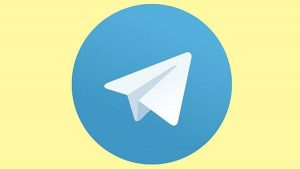 Telegram Introduces End-To-End Encrypted Video Calls