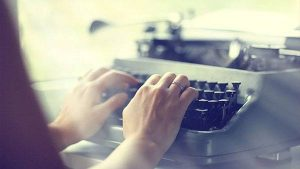 Stuck? Try These 72 Creative Writing Prompts (+ 6 Bonus Tips)