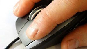 What Is A Click Fraud? Click Fraud