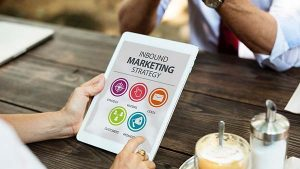 What Is Inbound Marketing? Inbound Marketing