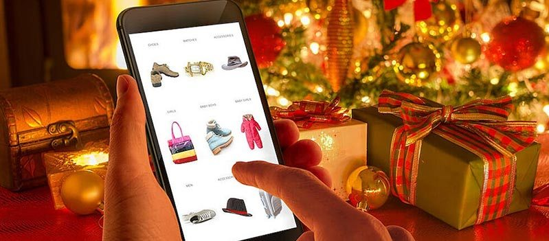 Google: Black Friday and Cyber Monday Will Be Different In 2020 For E-Commerce