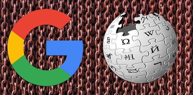 Google: Links From Wikipedia Does Nothing For Your Site & Has No SEO Value