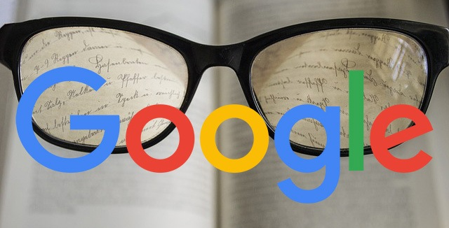 Two Google Featured Snippets From Same Domain