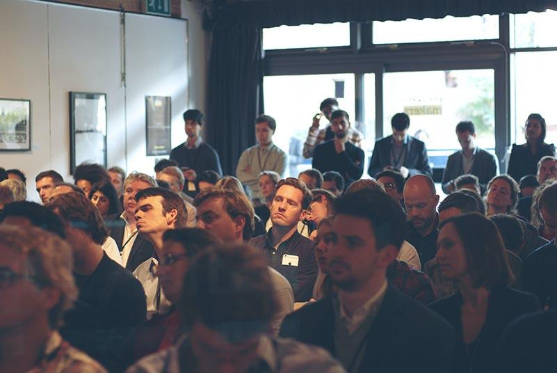 What Is Lookalike Audience? Lookalike Audience