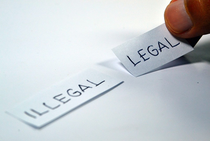 The 8 Biggest Affiliate Marketing Fraud Legal Cases You Need to Know