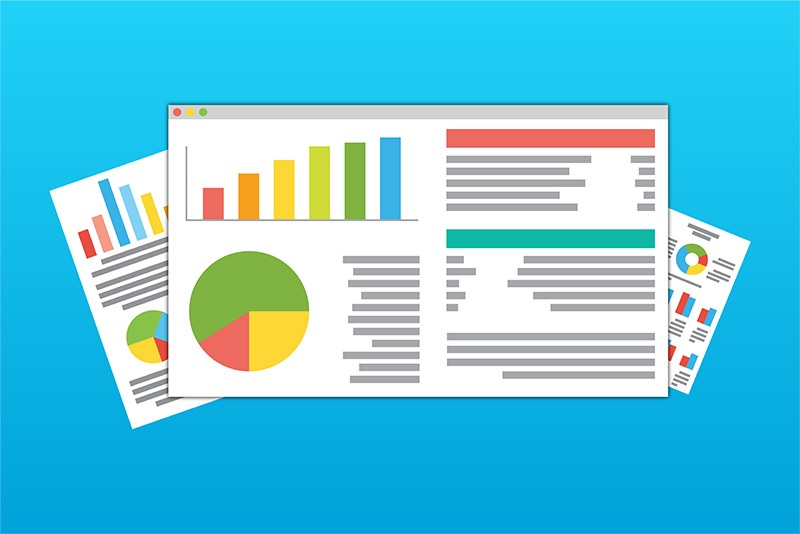 What is Conversion Rate Optimization? Conversion Rate Optimization