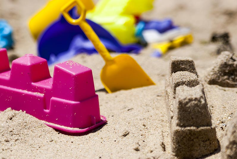 What is a Google Sandbox? Google Sandbox