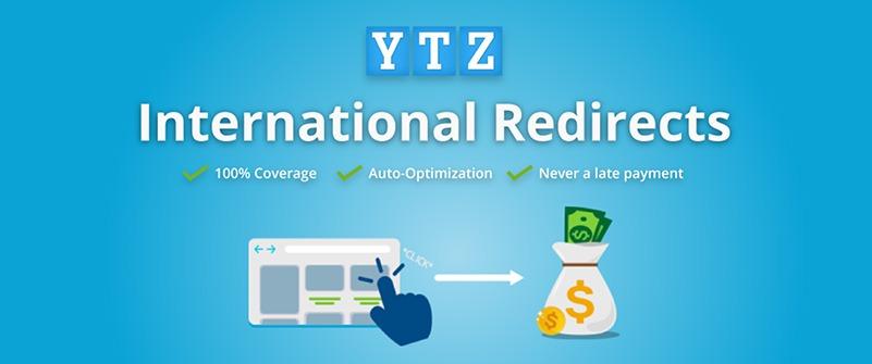 YTZ's smart link
