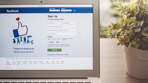 21 Facebook Ad Tools that Will Make Your Job Easier