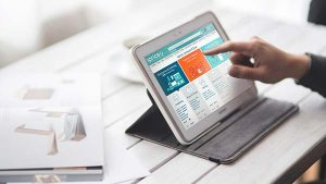 8 Best Amazon FBA Alternatives for Sellers in 2020