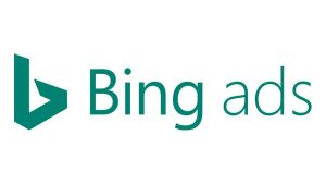 Bing Ads Number - What Is Bing Ads Number?