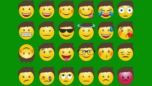 Emojis in Email Subject Lines: How Do They Affect Open Rates?