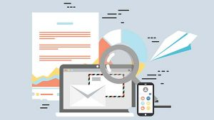 How To Re-Engage Inactive Email Subscribers?