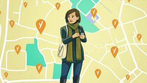 Local Ranking Factors That Help Your Small Business' SEO