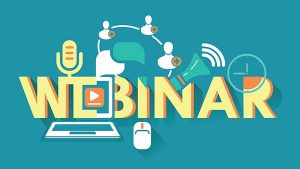 The Ultimate Guide to Webinars: 41 Tips for Successful Webinars