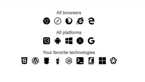 What Is Favicon Size?