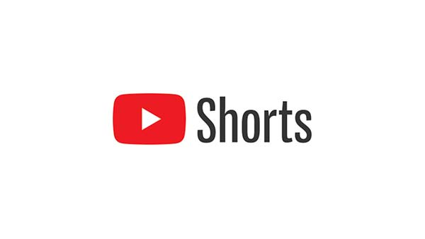 YouTube Shorts – Google's Answer to TikTok?