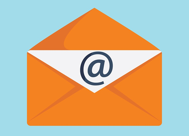 How Long Should My Email Be? Here's the Ideal Email Length (Backed by Research)