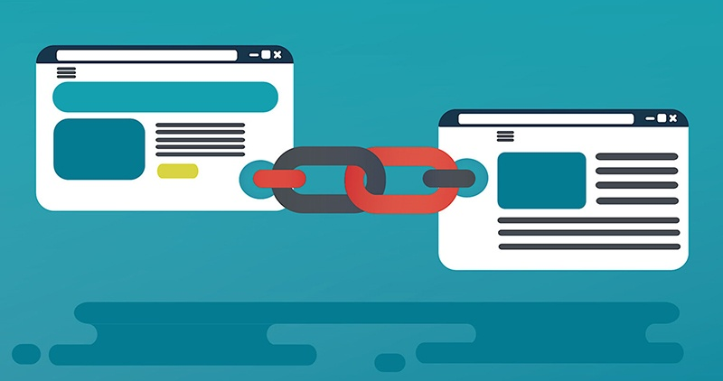 Shorter Is Better: Study Says Shorter Content Earns the Most Backlinks