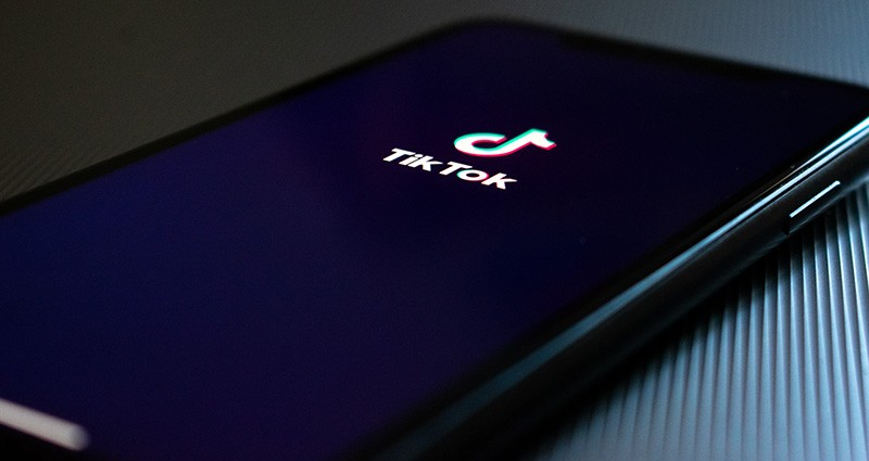 TikTok Has Launched A Marketing Partner Program For Advertisers