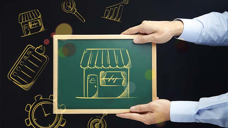 What are the Trending Products to Sell Online? 2021 Updated List
