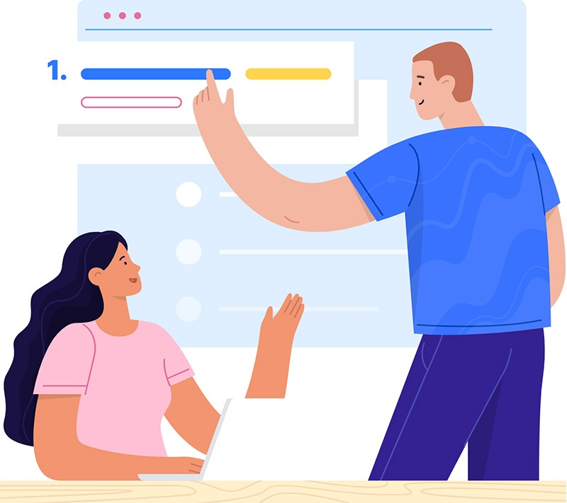 The Ultimate SEO Tutorial For 2020