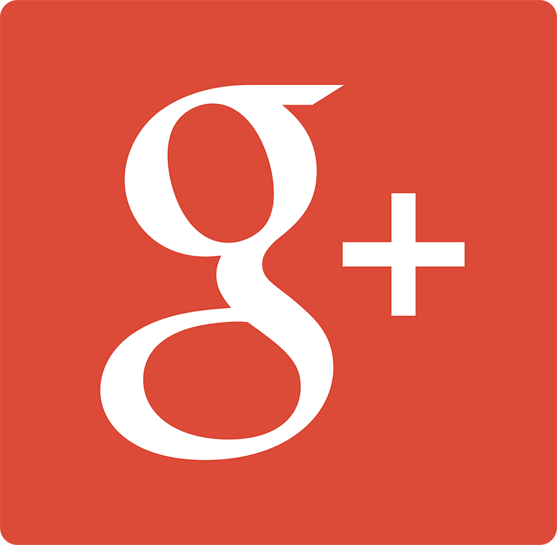 What Is Google Plus?